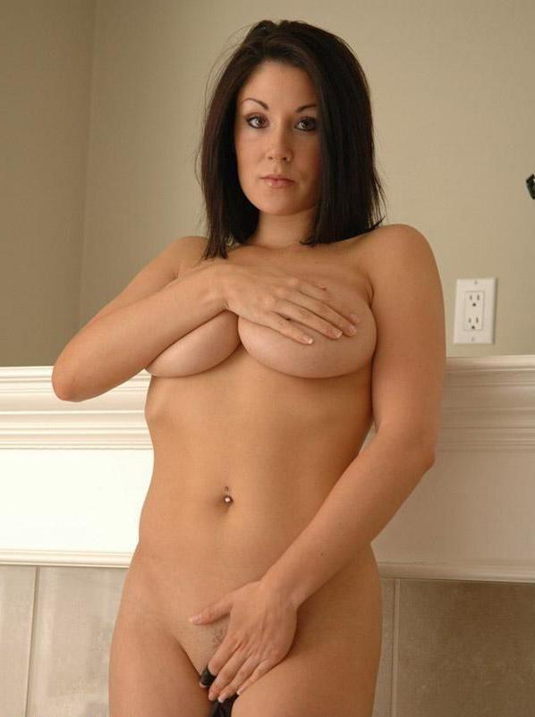sweet-krissy-nude-thread-boobs-porn-sec