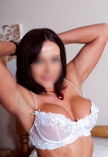 Hot MILF Incall Outcall 07440028248